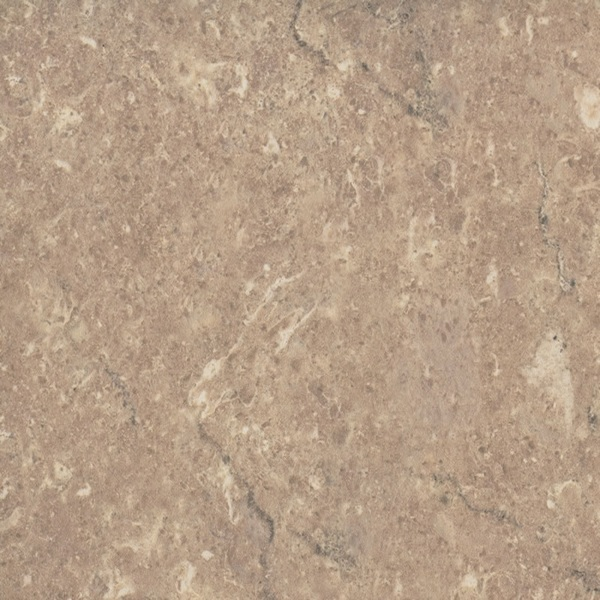 Duropal Jura Marble  Breakfast Bar Product Image